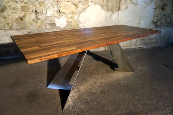 il Tavolo - Esstisch