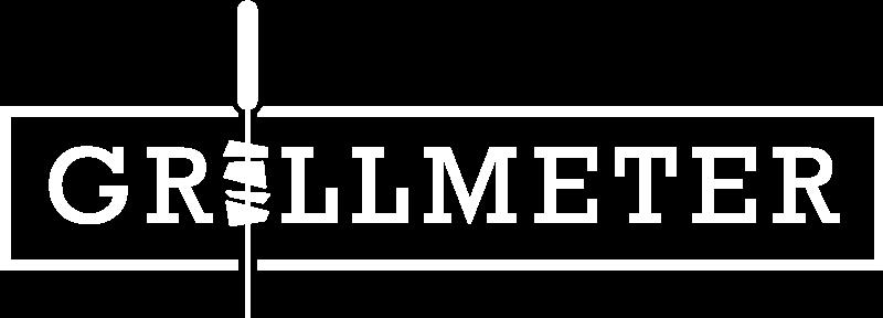 Grillmeter - Das Schweizer Sackmesser unter den Grills